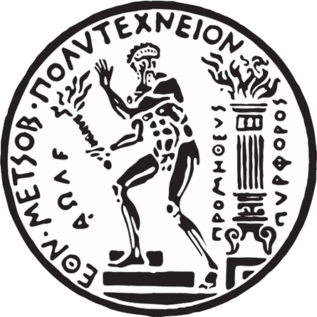 National Technical University of Athens – NTUA