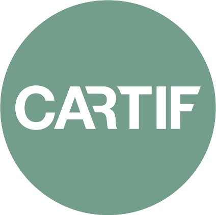 CARTIF Technology Centre - CARTIF