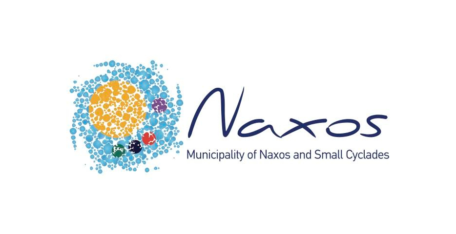 Municipality of Naxos and Small Cyclades Islands - NAXOS